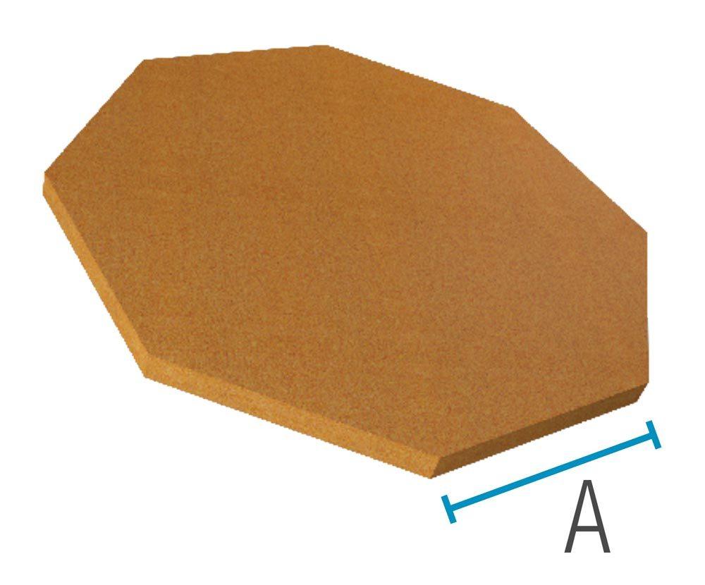 Phonolook solution schallabsorbierende akustikplatte practical