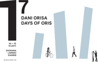 DAYS OF ORIS '17 | Zagreb