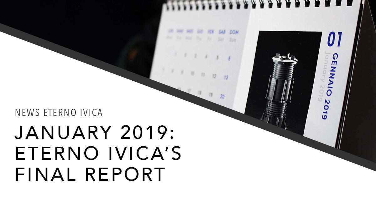 7d3c25d82294 D autres articles qui pourraient vous intéresser. Report of the events  January 2019